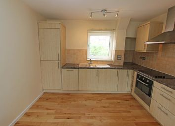 Thumbnail 1 bed flat to rent in Mannamead Court, Mannamead, Plymouth