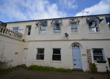 Thumbnail Studio to rent in Lower Warberry Road, Torquay