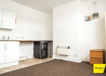 Thumbnail Studio to rent in Station Road, Erdington, Birmingham