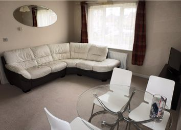 Thumbnail 2 bed flat to rent in Emerson Square, Bristol