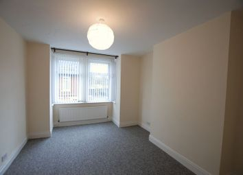 Thumbnail 3 bed flat for sale in Station Road, Gosforth, Newcastle Upon Tyne