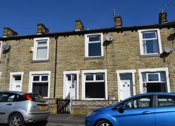 Thumbnail 2 bed terraced house for sale in Villiers Street, Burnley