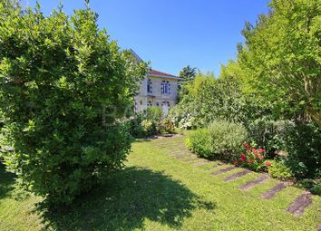 Thumbnail 5 bed property for sale in Bordeaux