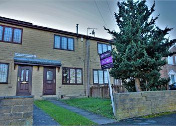 Thumbnail 2 bed town house for sale in Brownroyd Fold, Bradford