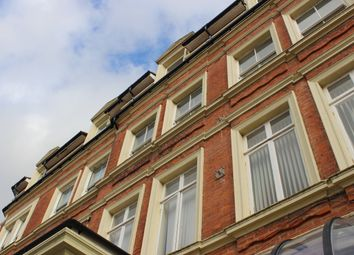 Thumbnail 2 bed flat for sale in Devonshire Road, Bexhill On Sea