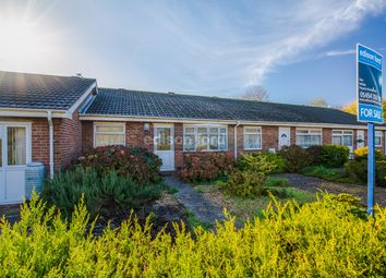 Thumbnail 2 bed bungalow for sale in Rodborough, Yate, Bristol