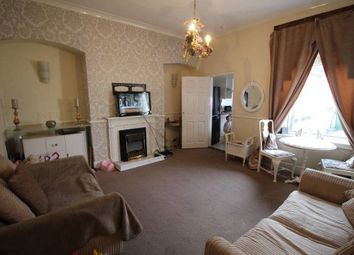 Thumbnail 3 bed cottage to rent in Nora Street, Sunderland