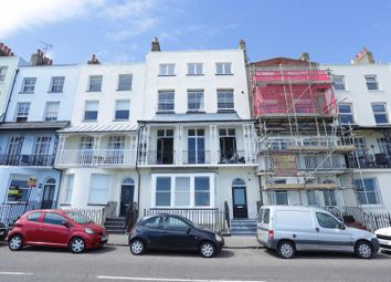 Thumbnail 2 bed flat for sale in Paragon, Ramsgate