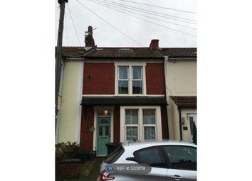 Thumbnail Room to rent in Balaclava Road, Bristol