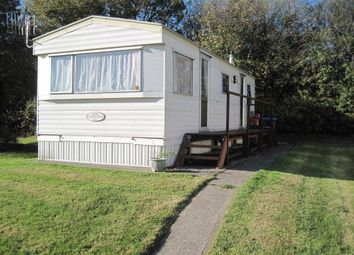 Thumbnail 2 bed mobile/park home to rent in Whitewood Lane, South Godstone, Godstone