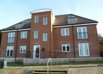 Thumbnail 1 bed flat to rent in Myrtle Road, Sheffield