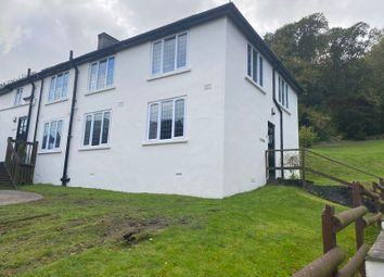 Thumbnail 4 bed property to rent in Harcombe, Lyme Regis