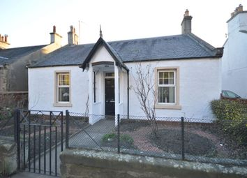 Thumbnail 3 bed detached house for sale in 132 Old Dalkeith Road, Edinburgh