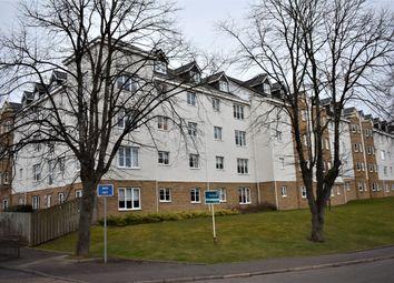 Morag Riva Court, Uddingston G71