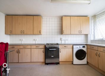 3 bed maisonette to rent in Malden Crescent, London NW1