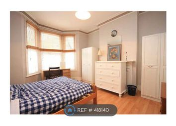 Thumbnail 4 bed terraced house to rent in Lillie Road, London