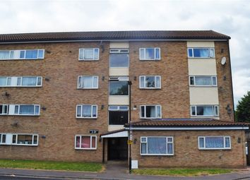Thumbnail 1 bed flat to rent in Hampton Road East, Feltham, Greater London