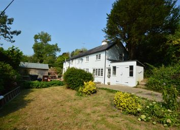 Thumbnail 2 bed cottage to rent in The Platt, Frant, Tunbridge Wells