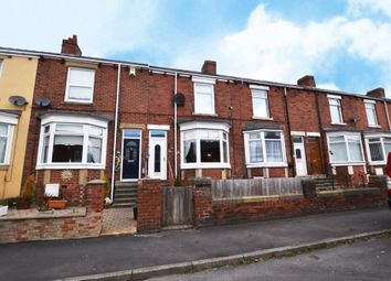 Thumbnail 2 bed terraced house for sale in Smailes Street, Stanley