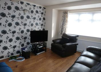Thumbnail 3 bed semi-detached house for sale in St. Andrews Avenue, Elm Park, Essex