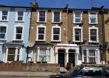 3 bed maisonette for sale in Graham Road, Hackney E8