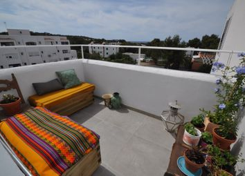 Thumbnail Apartment for sale in Port Des Torrent, Ibiza, Balearic Islands, Spain