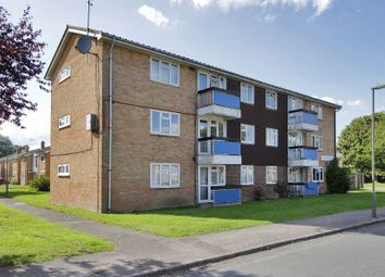 Thumbnail 3 bed flat for sale in Heston Road, Redhill