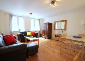 Thumbnail 2 bed flat to rent in Carthusian Street, City Of London, London