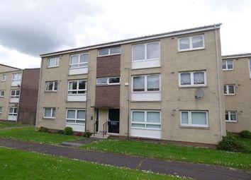 Thumbnail 2 bed flat to rent in Burnblea Gardens, Hamilton