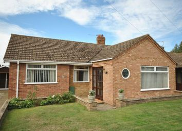 Thumbnail 3 bedroom semi-detached bungalow for sale in Colindeep Lane, Sprowston, Norwich