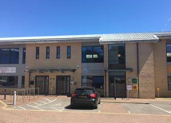 Thumbnail Office to let in Unit C2, Glenthorne Court, Threemilestone, Truro, Cornwall