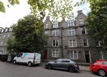 3 bed flat for sale in Walker Road, Aberdeen, Aberdeenshire AB11