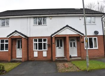 Thumbnail 2 bed terraced house for sale in Agate St, Roe Lee, Blackburn, Lancashire