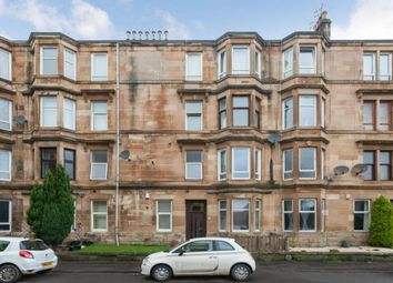 Thumbnail 1 bedroom flat for sale in Holmhead Place, Glasgow, Lanarkshire