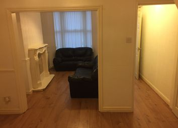 2 bed property to rent in Sunlight Street, Anfield, Liverpool L6