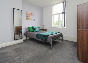 Thumbnail Room to rent in Rooms Available, Newbold Road, Chesterfield