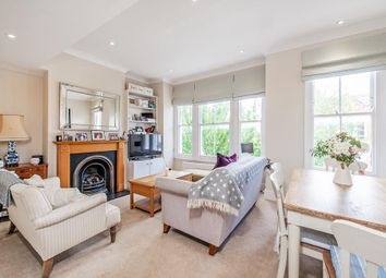 3 bed maisonette for sale in Edenvale Street, London SW6