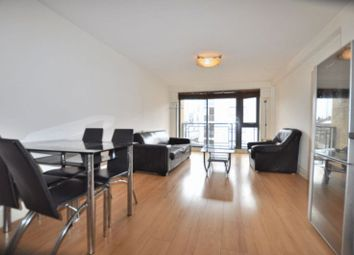 Thumbnail 1 bed flat to rent in Kingsland Road, Hoxton, London