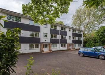 Thumbnail 2 bed flat for sale in Church Road, Whitchurch, Cardiff