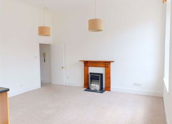 Thumbnail 2 bedroom flat for sale in Market Street, Narberth, Pembrokeshire