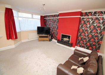 Thumbnail 4 bedroom semi-detached house for sale in Ridgeway Road, Speedwell, Bristol