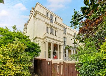 Thumbnail 1 bedroom flat for sale in Cotham Road, Bristol
