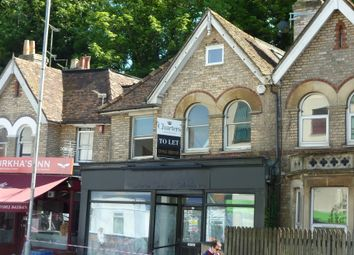 Thumbnail Room to rent in City Road, Winchester