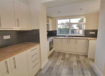 Thumbnail 3 bed semi-detached house for sale in Coalbrook Avenue, Woodhouse Mill, Sheffield