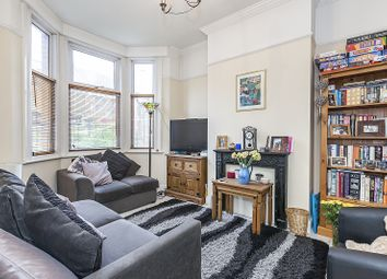 Thumbnail 2 bed maisonette for sale in George Lane, London, Greater London.