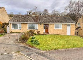 Thumbnail 3 bed detached house for sale in Parklands, Wotton Under Edge, Gloucestershire