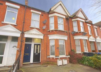Thumbnail 2 bed flat for sale in Greenford Avenue, Hanwell