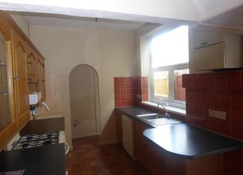 Thumbnail 3 bedroom terraced house for sale in Renny Road, Portsmouth, Hampshire