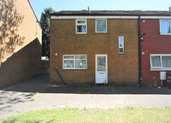 3 bed terraced house for sale in Aberdeen Drive, Blackburn BB1