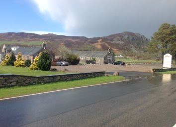 Thumbnail 10 bed detached house for sale in Inverness, Highland